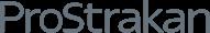 ProStrakan logo